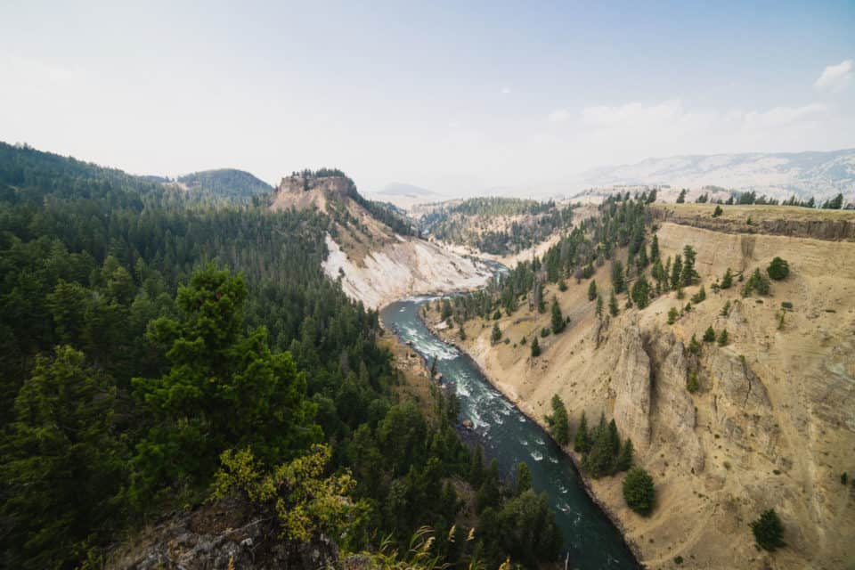 Calcite-Springs-Overlook