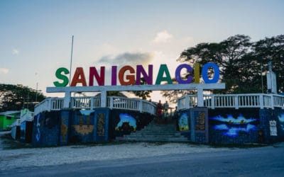 7 TOP Things to Do in San Ignacio Belize TODAY!