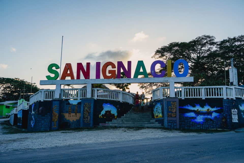 7 Best Things to Do in San Ignacio Belize TODAY!