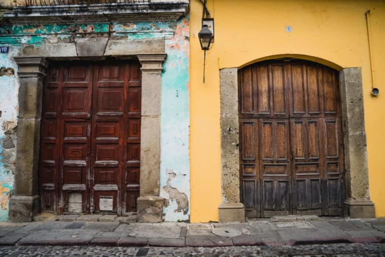 13 BEST Things To Do in Antigua, Guatemala (2021 Update)