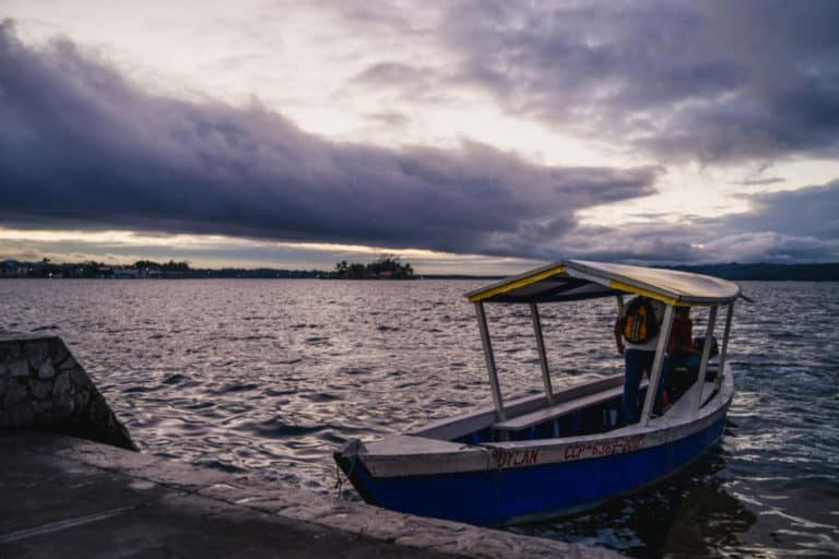 8 BEST Things to Do In Flores Guatemala TODAY! (2021 UPDATE)