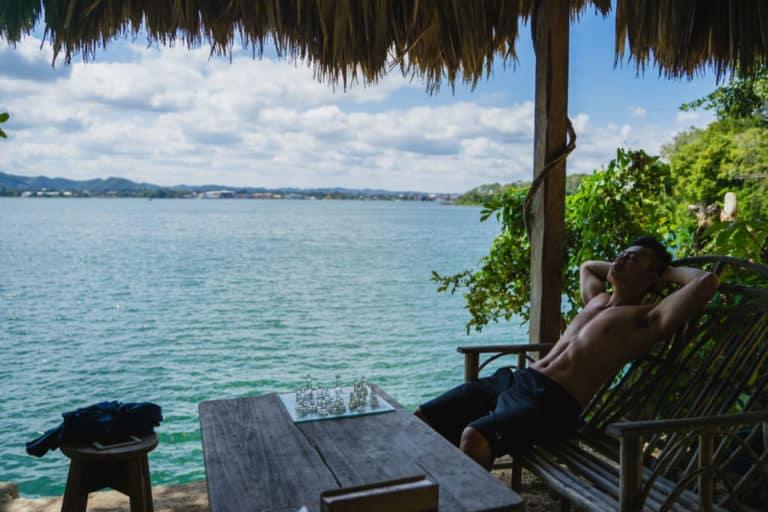 2-Week Guatemala Itinerary: The PERFECT 2 Weeks in Guatemala!