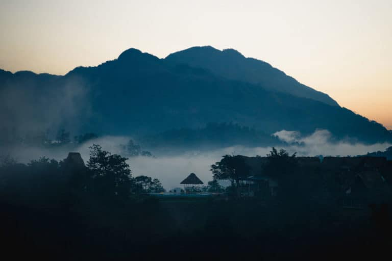 17 Best Thing to Do in Guatemala: Ultimate Bucket List