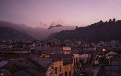 3 BEST Spanish Schools to Study in Xela (Quetzaltenango), Guatemala