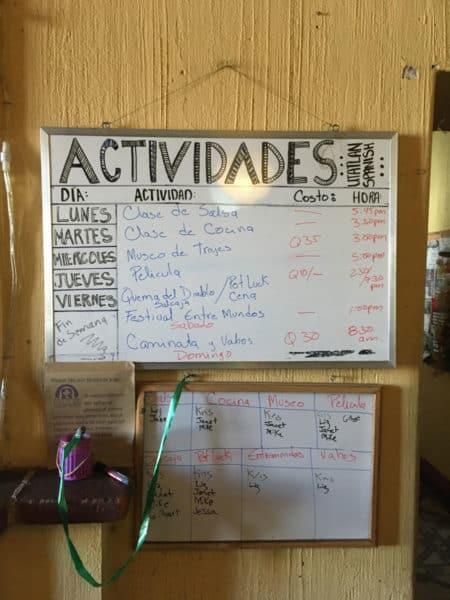 Spanish-Schools-in-Xela-Guatemala-2