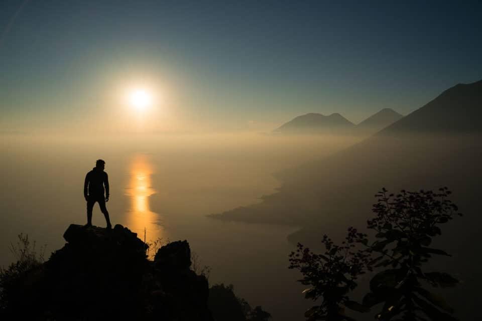 Indian-Nose-Hike-at-Sunrise-Lake-Atitlan-2
