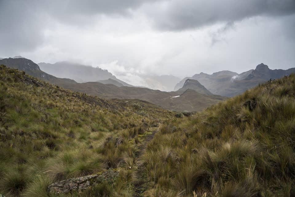 Cajas-National-Park-3