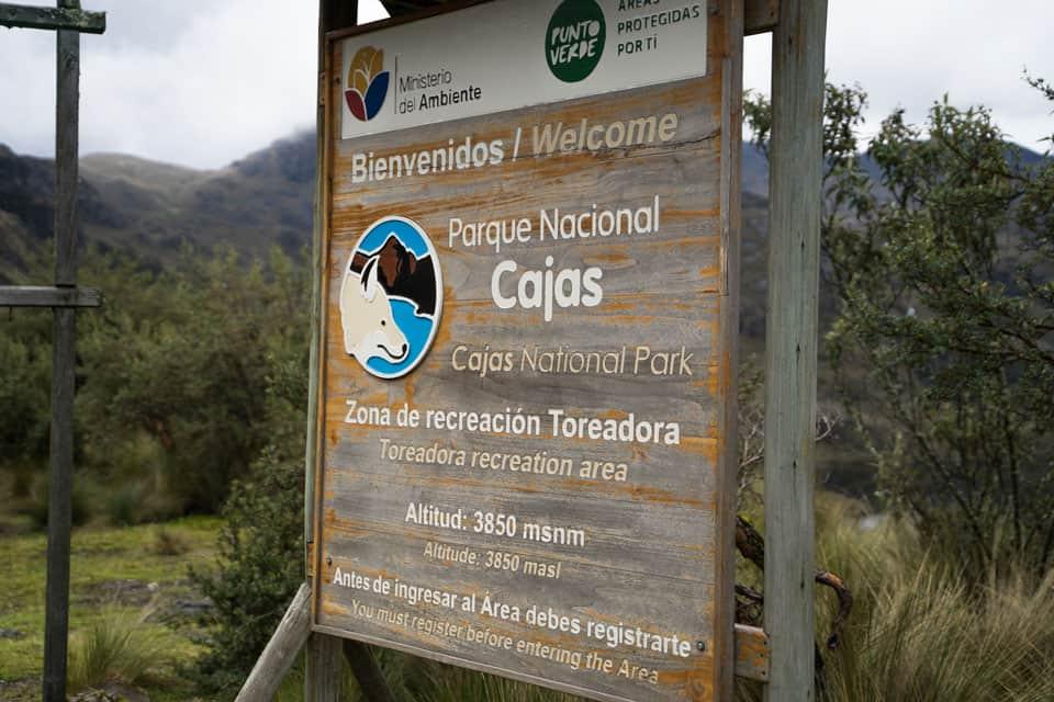 Cajas-National-Park-5