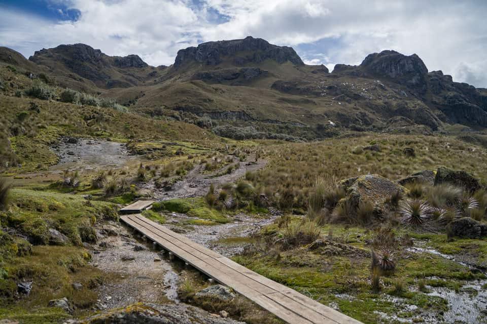 Cajas-National-Park-6