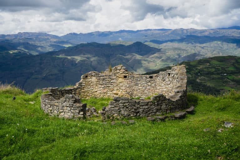 7 TOP Things to Do in Chachapoyas Peru
