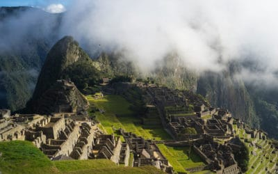 The Ultimate Peru Bucket List: 31 BEST Attractions in Peru