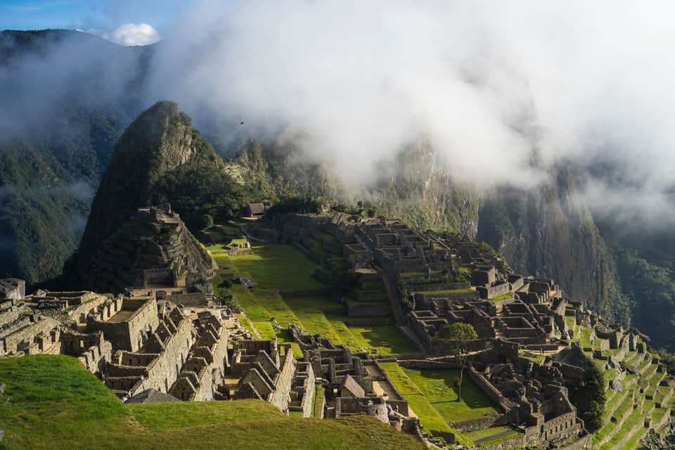 13 Important Things to Know Before Visiting Machu Picchu