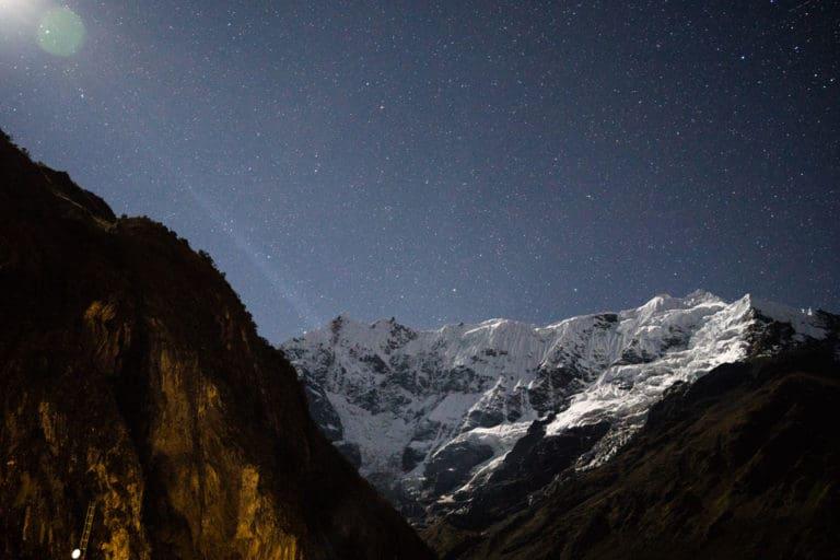 Guide to Salkantay Trek: An Alternative to the Inca Trail