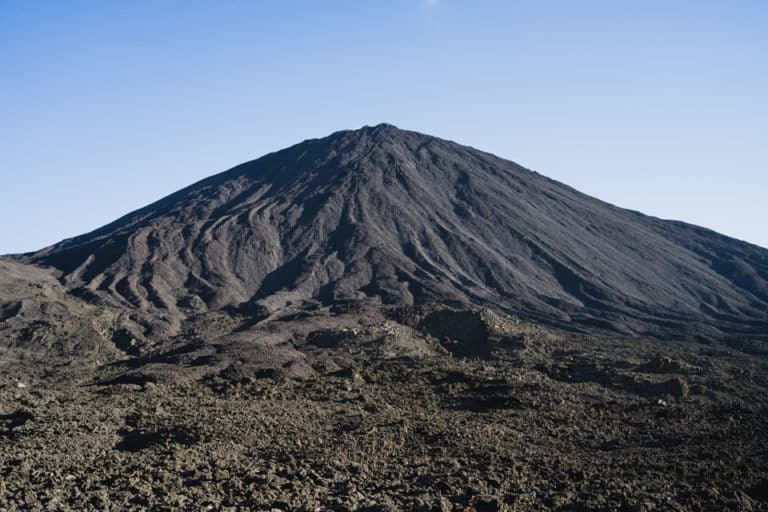 Guide to Pacaya Volcano Hike: Roast Marshmallows with Volcanic Lava!