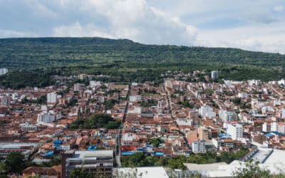 13 TOP Things to Do in San Gil, Colombia