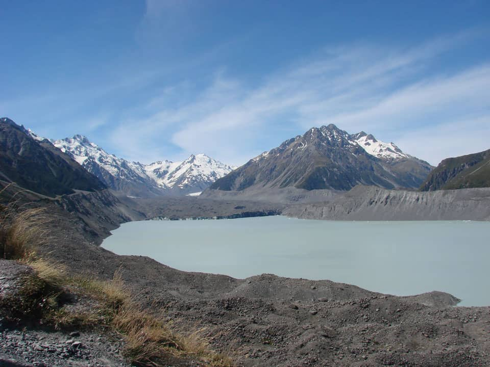 Tasman-Glacier-NZ