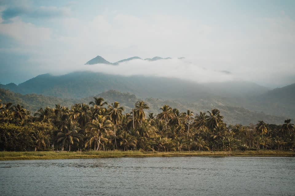 Tayrona-National-Park-1