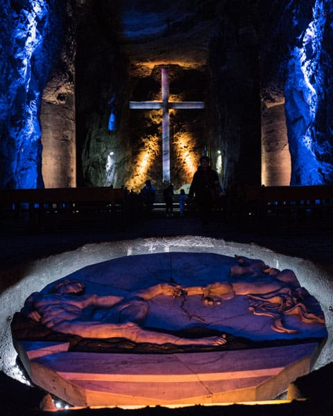 Zipaquira-Salt-Cathedral-2