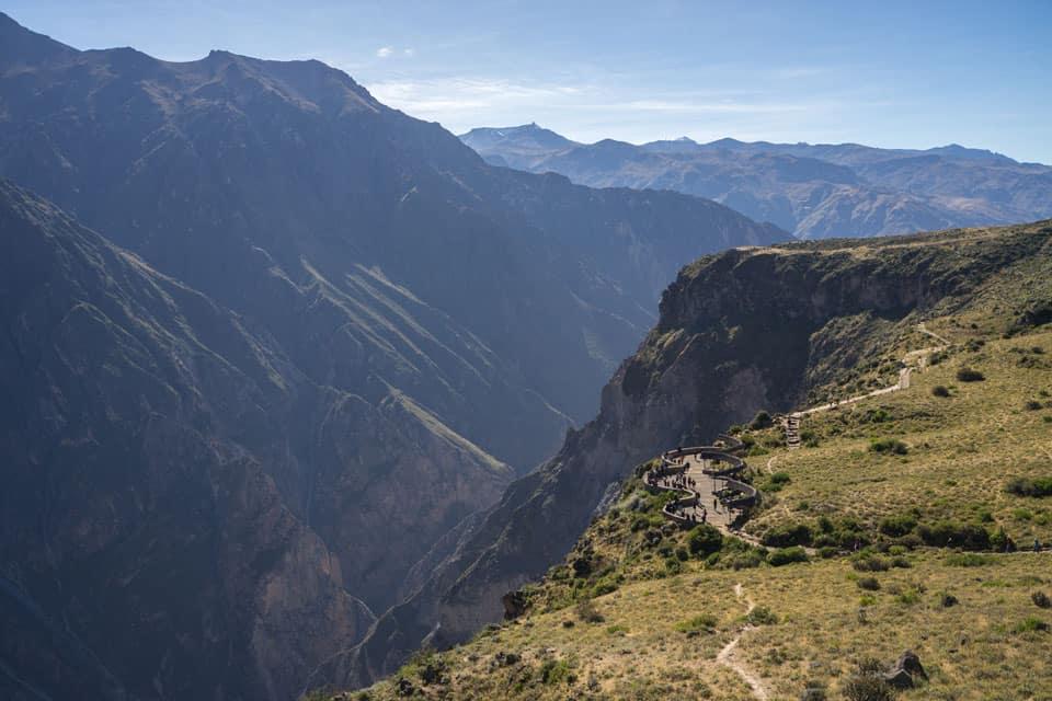 Colca-canyon-5