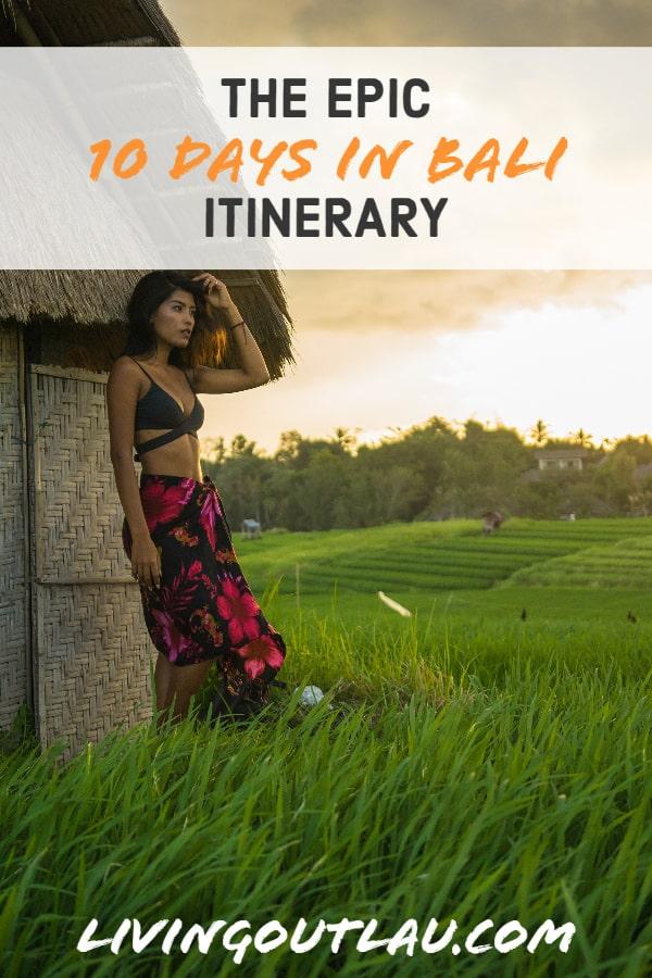 10-day-Bali-Itinerary-Pinterest