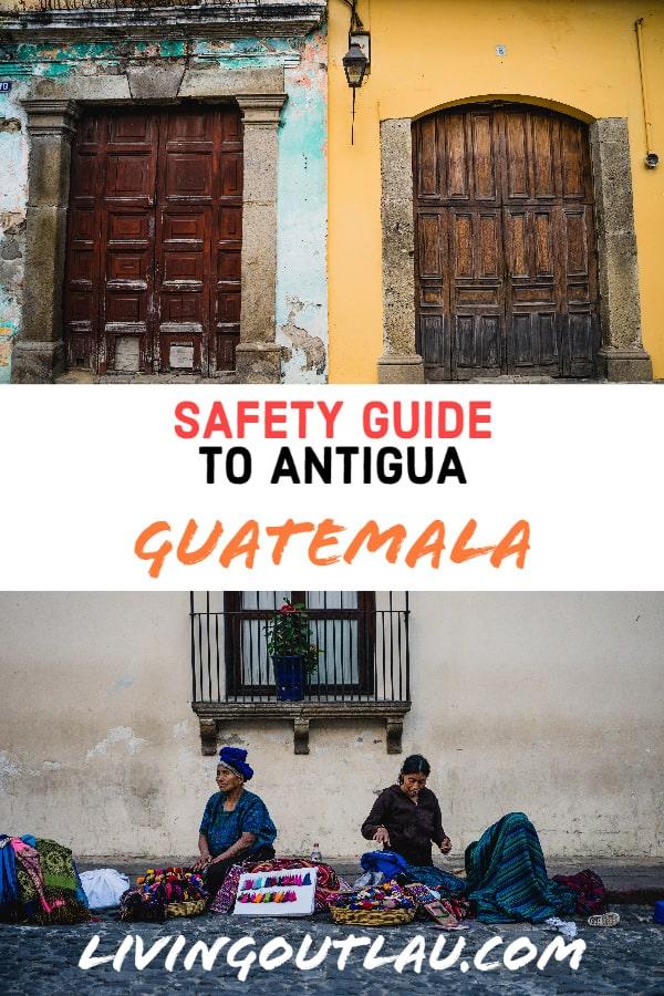 Antigua-Guatemala-Safety-Pinterest