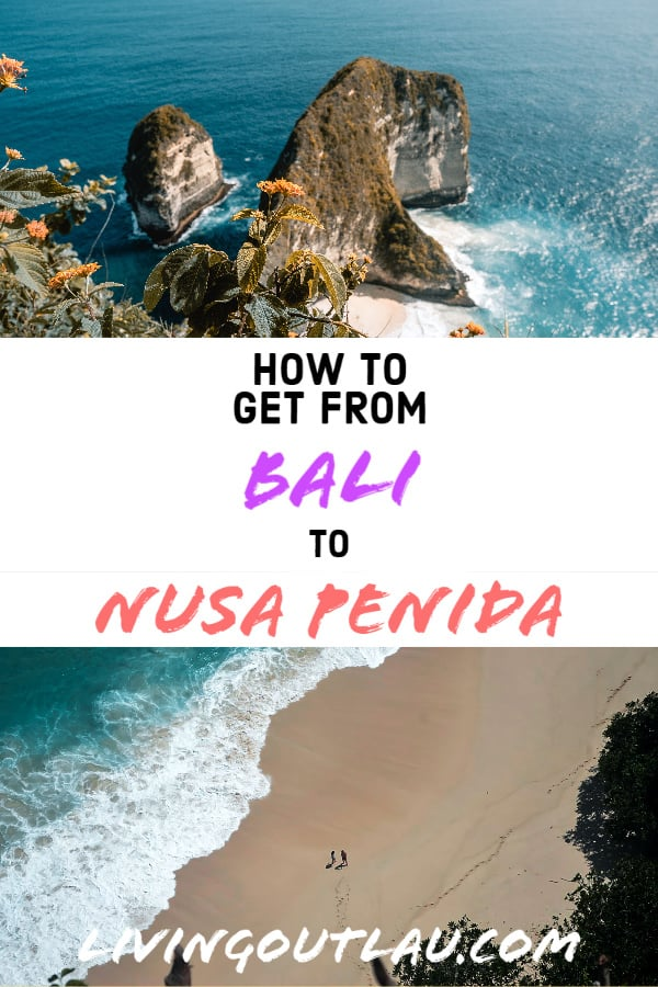 Bali-to-Nusa-Penida-Travel-Guide-Pinterest
