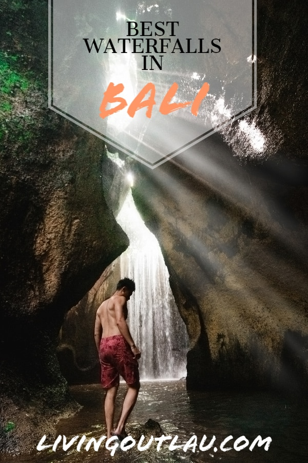 Best-Waterfalls-in-Bali-Indonesia-Pinterest