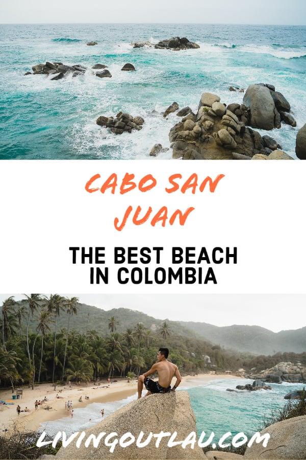 Cabo-San-Juan-Tayrona-National-Park-Colombia