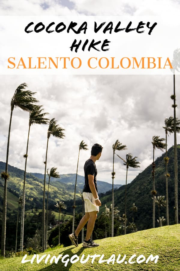 Cocora-Valley-Hike-Colombia-Pinterest