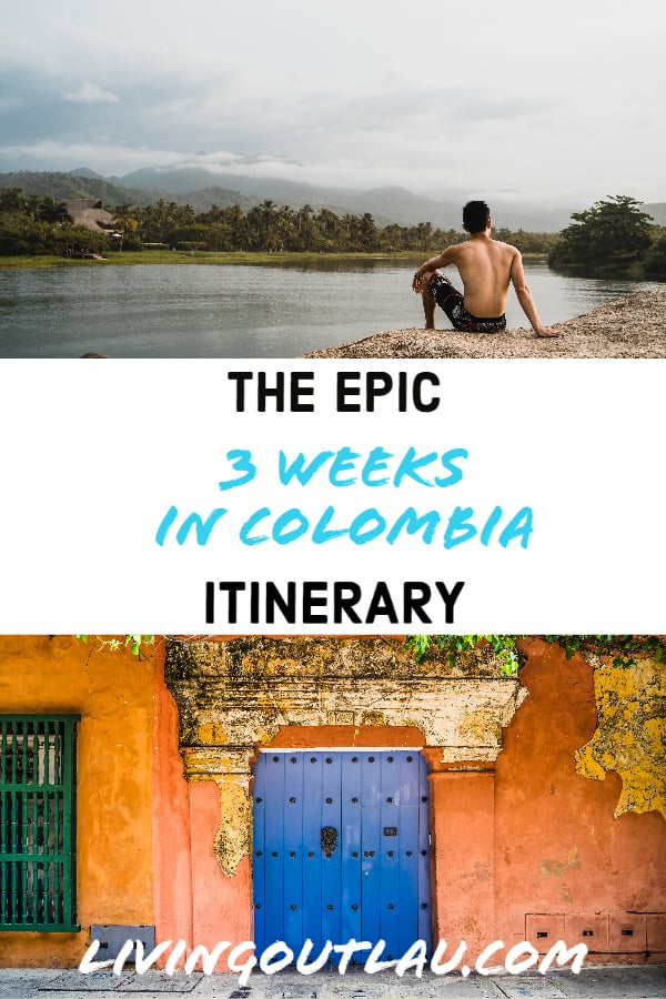 Colombia-itinerary-1-Pinterest