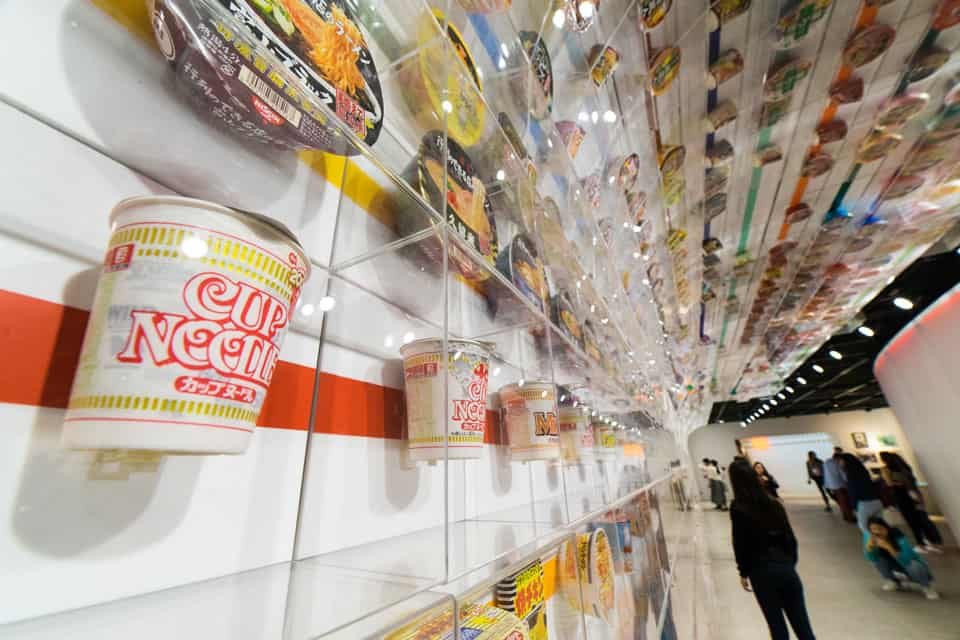 Cup-Noodles-Museum-Osaka