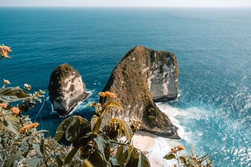 Guide On How to Get From Bali to Nusa Penida
