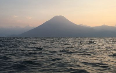 17 Unique Things to Do in Lake Atitlan, Guatemala