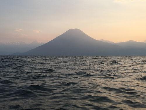 17 Unique Things to Do in Lake Atitlan, Guatemala