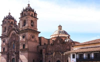 Where to Stay in Cusco, Peru: Best Hotels and Hostels