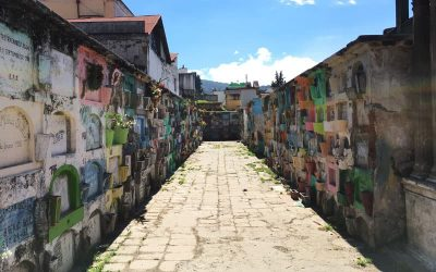 15 UNIQUE Things to Do in Xela (Quetzaltenango), Guatemala