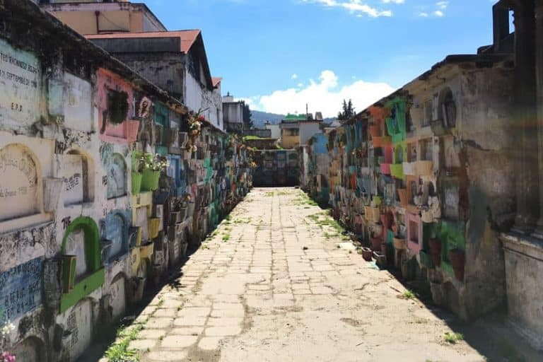 15 UNIQUE Things to Do in Xela (Quetzaltenango), Guatemala