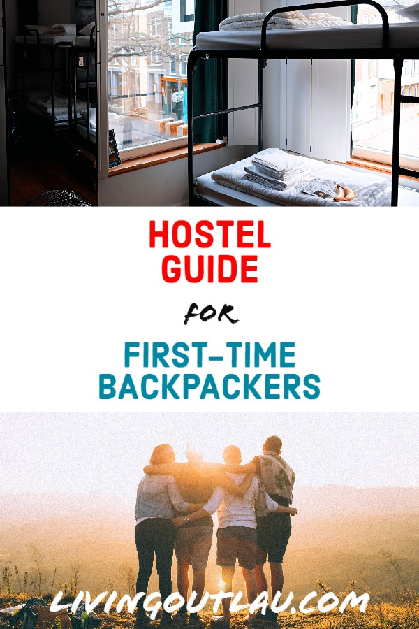 Hostel-guide-Pinterest