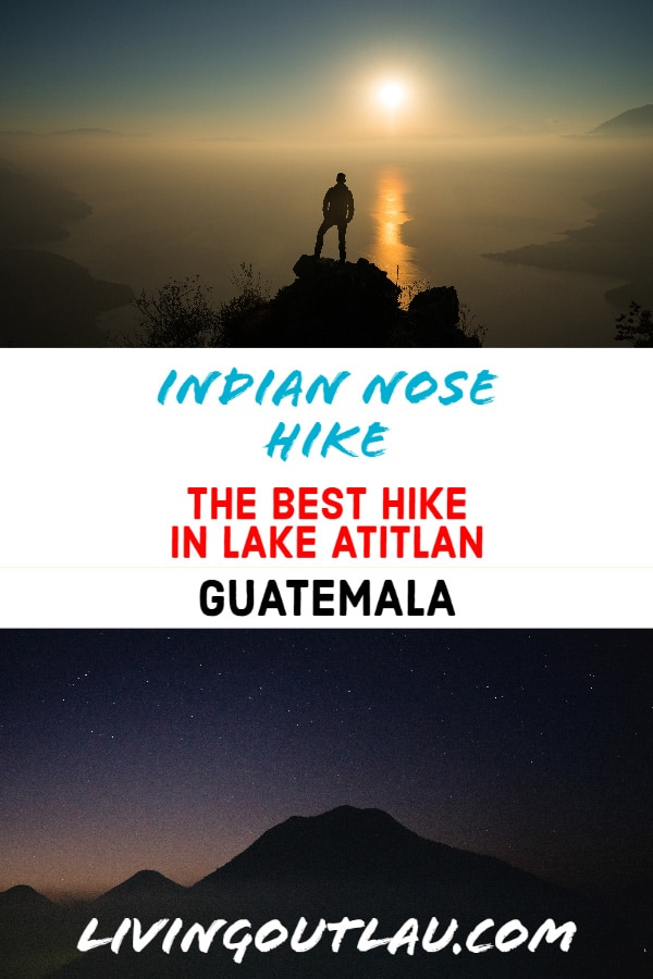 Indian-Nose-Hike-In-Guatemala-Pinterest
