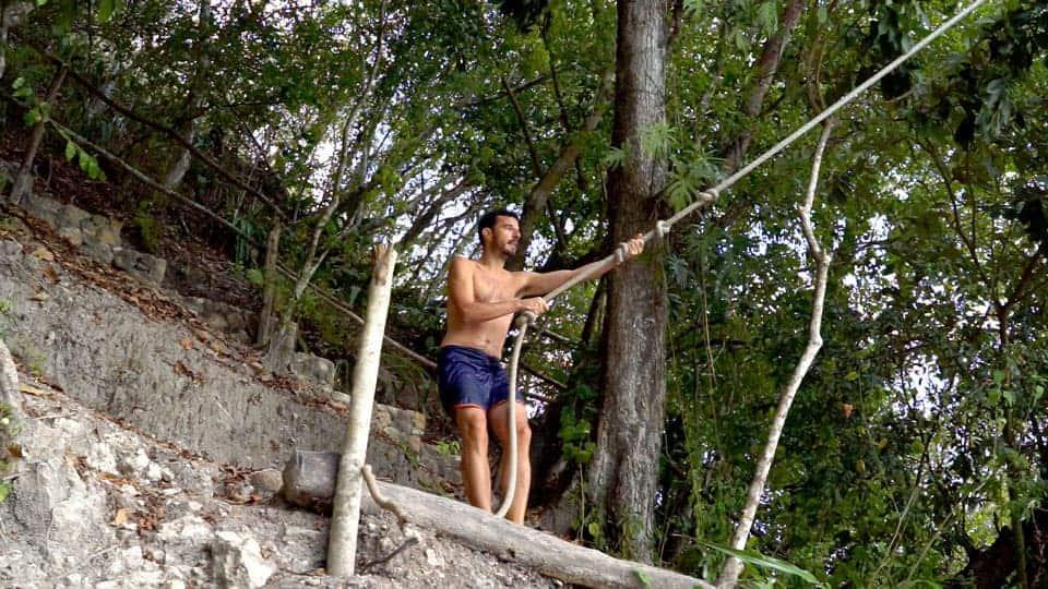 Jorge-Rope-Swing-min