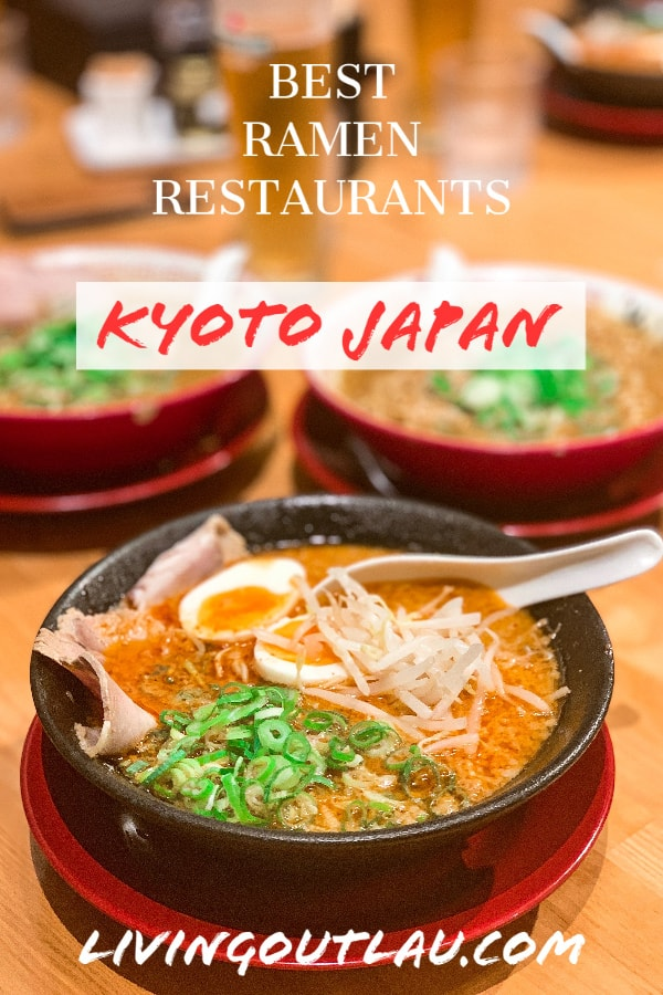 Kyoto-Ramen-Japan-Pinterest