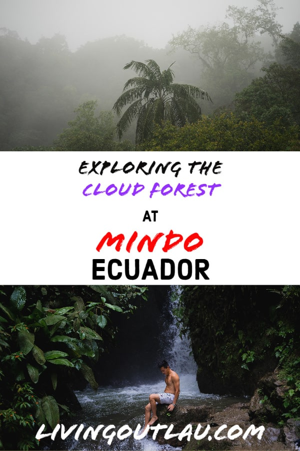 Mindo-Ecuador-Travel-Pinterest