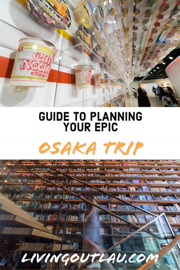 Osaka-Planning-Guide-Pinterest