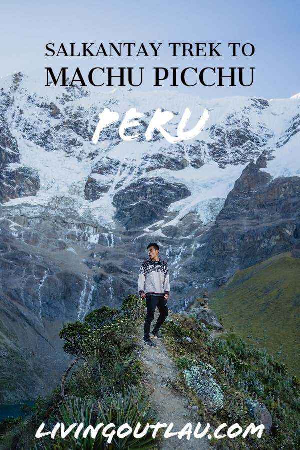Salkantay-Trek-Hiking-to-Machu-Picchu-Pinterest