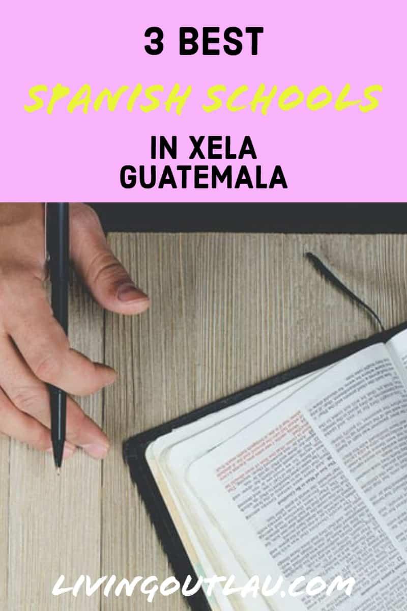 Spanish-Schools-in-xela-Guatemala-Pinterest