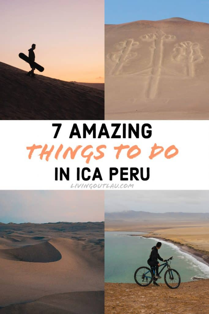 THINGS-TO-DO-IN-ICA-PERU-PINTEREST