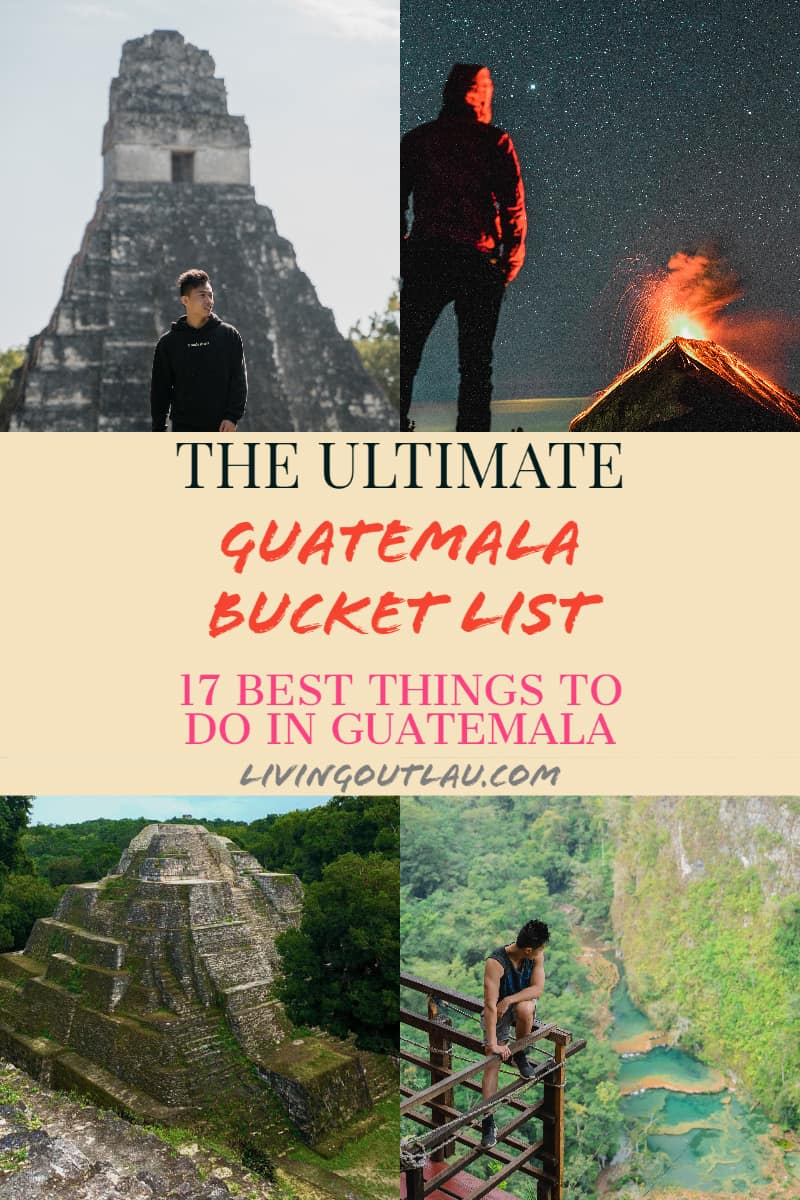 THings-To-Do-in-Guatemala-Bucket-List-Pinterest 1