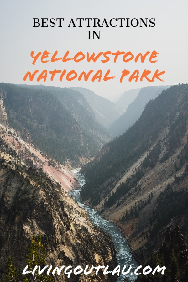 Things-To-Do-in-Yellowstone-National-Park-Pinterest