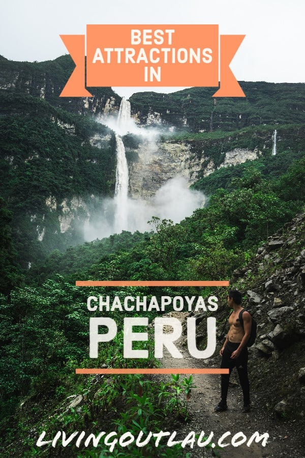 Things-To-Do-in-Chachapoyas-Peru-Pinterest