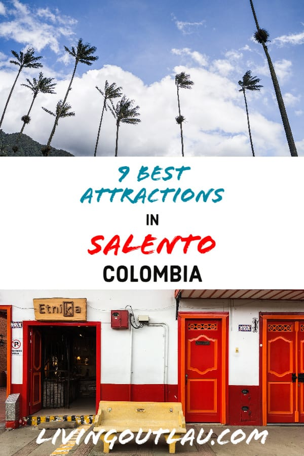 Things-To-Do-in-Salento-Colombia-Travel-Pinterest